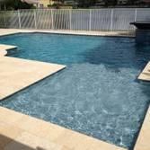 National Pool Design | Florida | Read Reviews + Get a Bid | BuildZoom