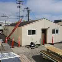 Adept Plumbing Company Ca Read Reviews Get A Bid Buildzoom
