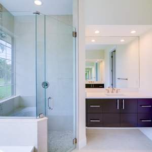 Top Home Builders In Port Saint Lucie FL With Photos BuildZoom - Bathroom remodeling port saint lucie fl