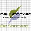 Shell Shockers Home Improvements