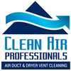 Clean Air Professionals, Inc.