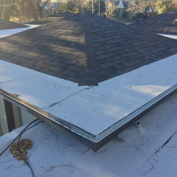 Alliance Roofing Fort Worth Tx Read Reviews Get A Bid Buildzoom