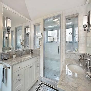 Bethesda Bathroom Remodeling   Bethesda MD   Get a Bid ...
