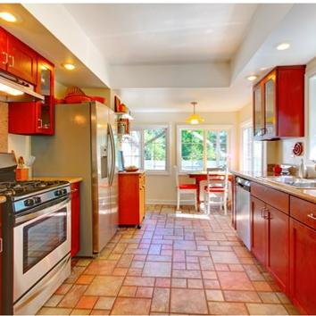 Dc Keeton Home Improvements Ca Read Reviews Get A Bid Buildzoom
