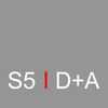 Studio 5 Design And Architecture Llc