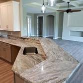 Southwest Florida Dream Builders Fl Get A Bid Buildzoom