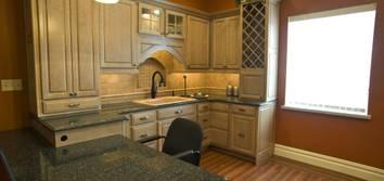 Harrisburg Kitchen and Bath | PA | Read Reviews + Get a Bid | BuildZoom