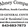 D.H. Abney Company Inc.