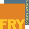Bill Fry Construction - Wm. H. Fry Construction Co