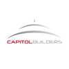 Capitol Builders LLC