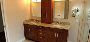 Hodge Design Remodeling Athens Read Reviews Get A Bid BuildZoom - Bathroom remodel athens ga