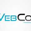Webcom Inc.