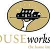 Houseworks