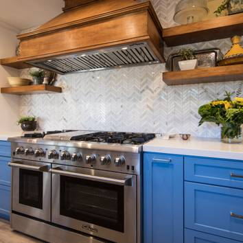 Built To Perfection California Read Reviews Get A