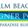 Palm Beach Designer Pools Inc