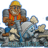 All Wayz Concrete Cutting LLC