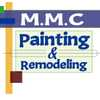 M.M.C Painting and Remodeling, LLC