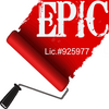 Epic Interiors & Construction Inc.
