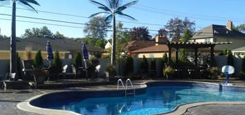 Pool and Spa Warehouse | Toledo | Read Reviews + Get a Bid ...